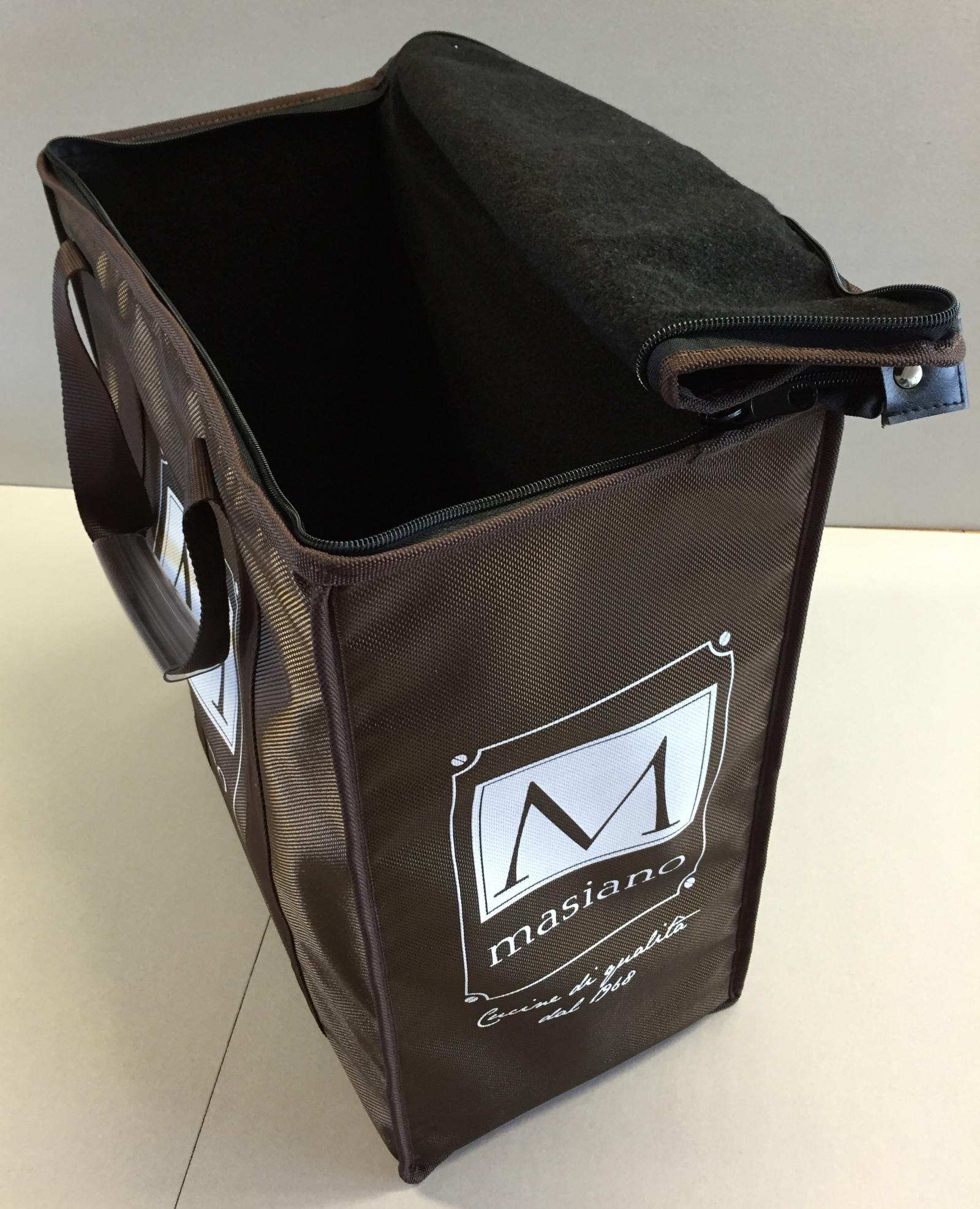 borse per rappresentanti